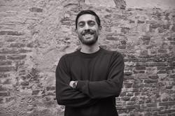 Gabriele De Luca
