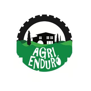 Agrienduro