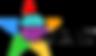 Estrella_TV_Logo.png