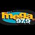 lamega-ny-radio-logo.png