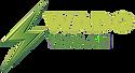 WADO1280-logo.png