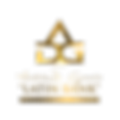 ADG-GOLD-FINAL-RGB-TRANSPARENT-PNG.png