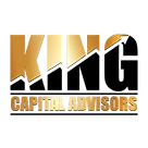 kca logo clear.png
