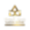 ADG-GOLD-FINAL-RGB-TRANSPARENT-PNG_edite