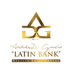ADG-GOLD-FINAL-RGB-TRANSPARENT-PNG_edite