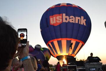 US Bank_photo of a photo.jpg