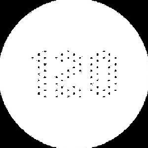 120 LOGO hvit-stor-transparent.png