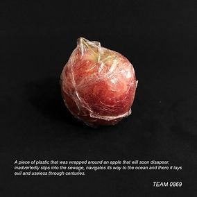team0869-JPG.jpg
