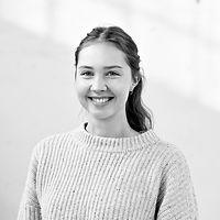 portrett-Maris Mänd.jpg