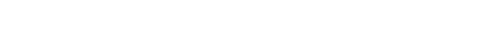 Filter_Arkitekter_logo-hvit-50h.png