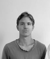 Jesper Victor Henriksson.jpg
