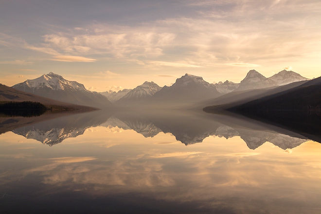 body-of-water-near-mountains-158385 (1)_