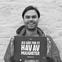 portrett-FredrikStorhaugNordbø.jpg