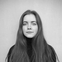 portrett-Hedda Gran.jpg
