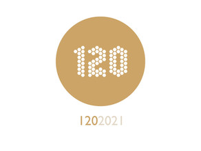 120 HOURS 2021