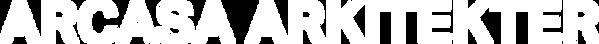 Arcasa_logo_white_h150.png