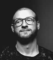 portrett-Mads Øiern.jpg
