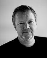 portrett-Kjetil Thorsen.jpg