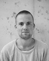 portrett-Anders Sletten Eide2.png