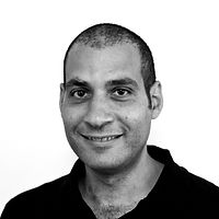 Ibrahim Elhayawan.jpg