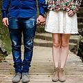 bustle_relationship_image.png