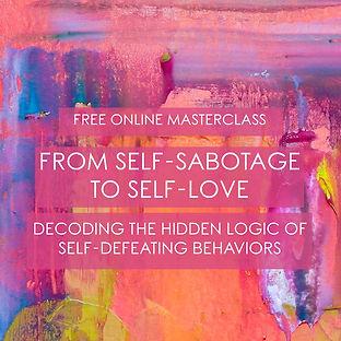 self_sabotage_workshop_replay.jpg