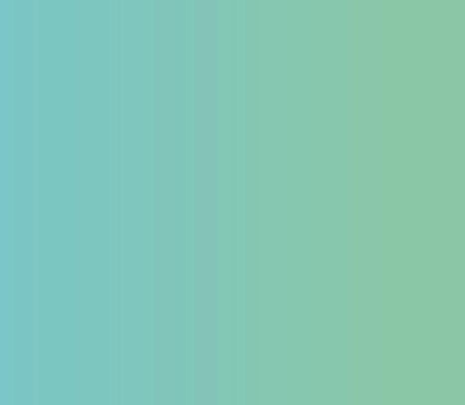 color gradient.jpg