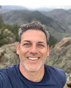 Pure Curiosity: Trauma Coach Nate Postlethwait on Religious Trauma & Healing the Inner Child