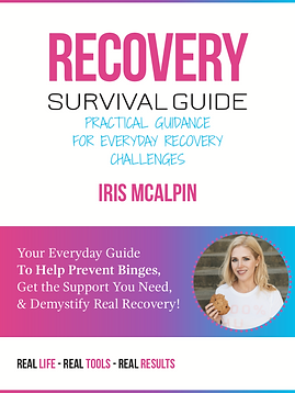 Recovery_survival_guide_cover.png