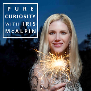 pure_curiosity_podcast_iris_mcalpin.jpg