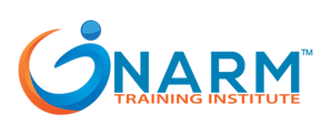 narm_logo.png