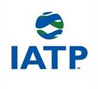 iatp logo.png