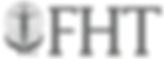 FHT Logo Greyscale.png