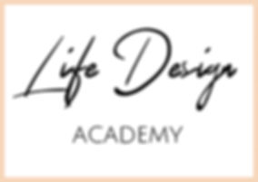 Life Design Academy (white background).j