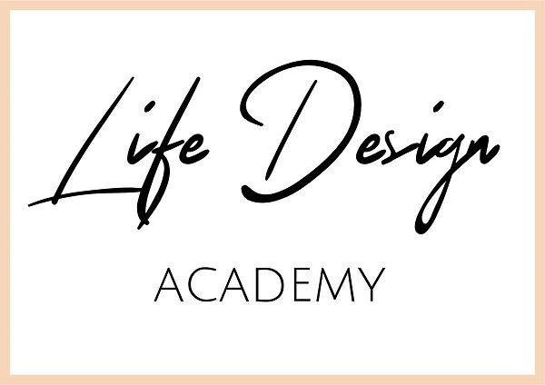 Life Design Academy (white background).j