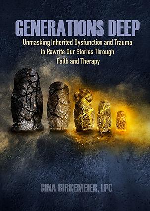 Generations Deep Cover.jpg