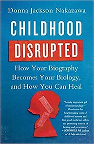Childhood Disrupted.jpg