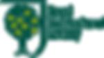 rhs logo landscape.png