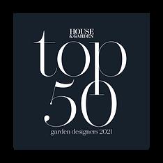HG-Top50.png