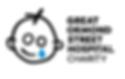 gosh logo.png