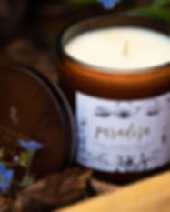 Frances Toase Paradiza Candle LO RES (10