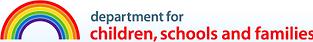 logo_dcsf.png