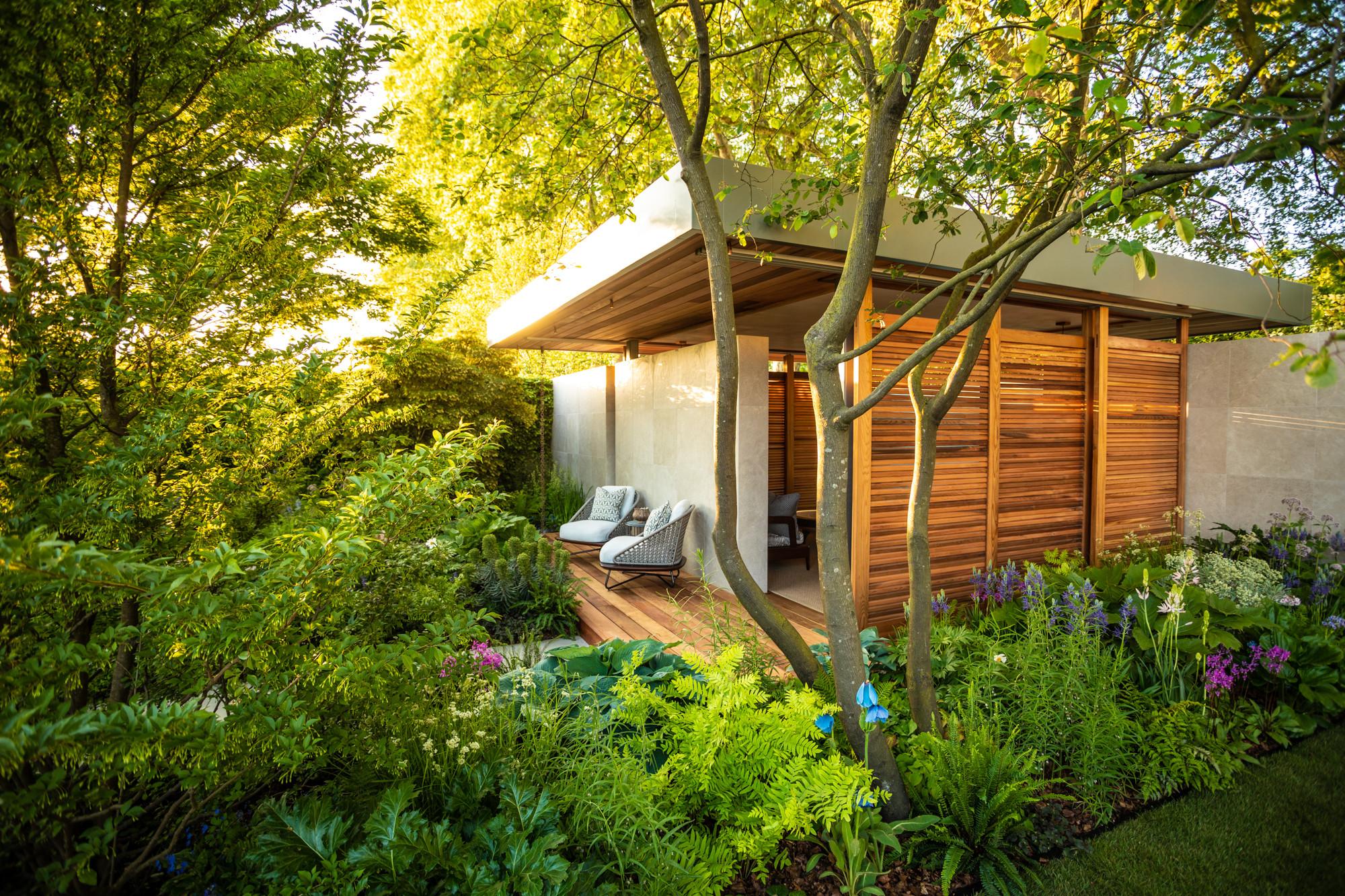 chris beardshaw, garden design, planting design, landscape design