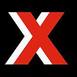 VERSO X - X LOGO.jpg