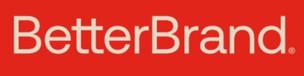 BETTER BRAND - logo.jpg