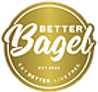 Better Bagel - Circular Logal.webp