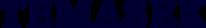 TemasekHoldings_logo.svg.png
