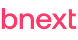 BNEXT%20LOGO_edited.png