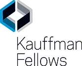 kauffman fellows - images.png