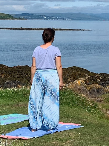 Female looking out to sea July 2021.jpg